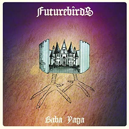 FUTUREBIRDS (folk pop psicodélico, alt country desde Athens) 51RLMVRxm6L._SX425_