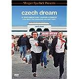 Czech Dream