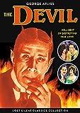 Devil (Silent)