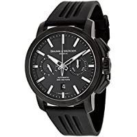 Baume and Mercier Men's Automatic Watch