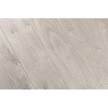 8mm Laminate Flooring inhaus colonial vintage bermuda 8mm laminate flooring sample contemporary laminate flooring Kronoswiss Swiss Syncchrome Interlaken Oak 8mm Laminate Flooring D4202cp Sample