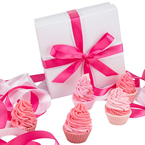 Handmade Cupcake Perfect Birthdays Wedding product image