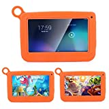 7 Inch Kids Tablet PC, 512M RAM & 8GB ROM Tablet, Android 4.4/5.1