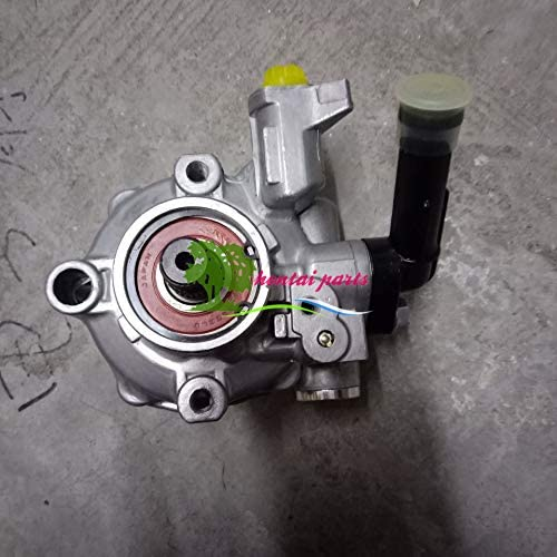 Subaru 34430FG040 Power Steering Pump