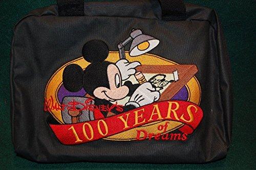 (Walt Disneys 100 Years of Dreams Collector Pin Series Album)