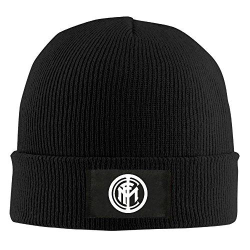 kinderm-football-club-internazionale-milano-inter-milan-logo-mens-beanie-caps