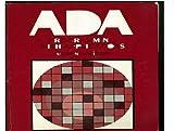ADA Programming, Vasilescu, 0205087442