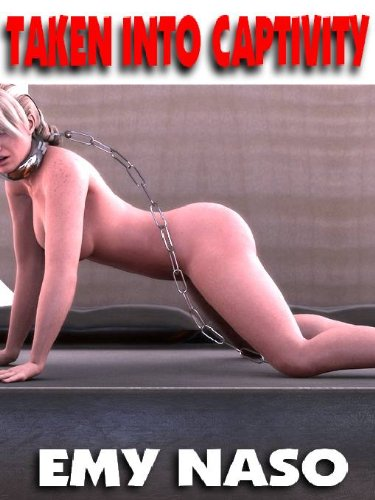 Captivity fetish pics 74
