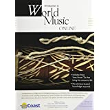 Introduction to World Music Online