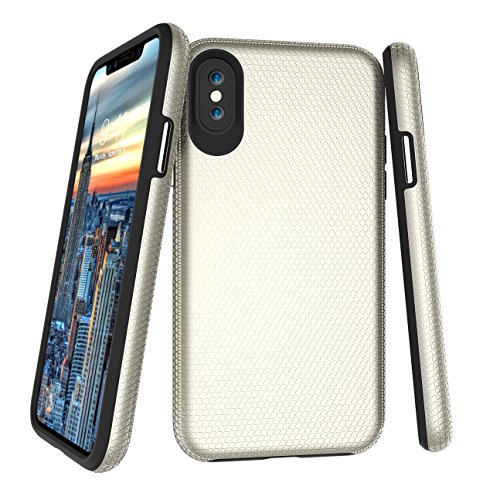 iPhone 7 Case, iPhone 8 Case - GreenElec