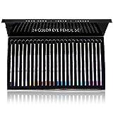 SHANY-Slim-Pencil-Eyeliner-Set-24-Must-Have-Shades