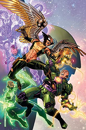 Pdf Graphic Novels Justice League Vol. 2: Graveyard of Gods (JLA (Justice League of America))
