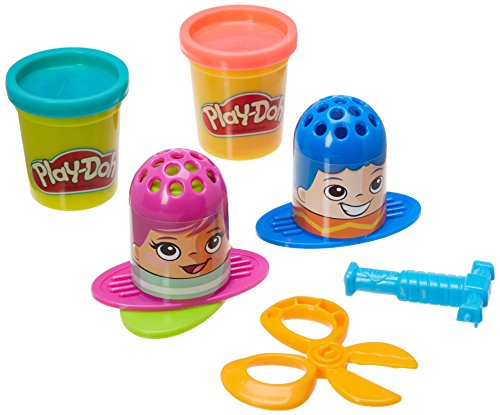 Play-Doh Create And Cut Set ()