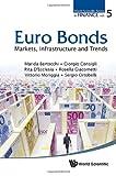 Euro Bonds, Marida Bertocchi, 9814440159