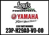 yamaha heated grips - YAMAHA SUPER TENERE GRIP HEATERS HEATED GRIPS KIT 23PH29A0V000 2012-2013