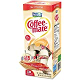 Coffee-Mate 35110: Liquid Coffee Creamer