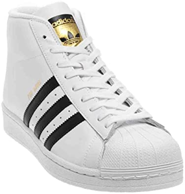 Basket adidas Originals Pro Model S85956