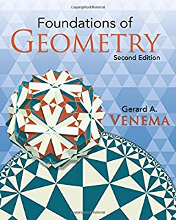 A friendly introduction to analysis witold aj kosmala foundations of geometry 2nd edition fandeluxe Image collections