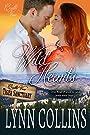 Wild Hearts (Castle View Book 1)