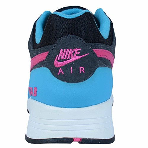 Nike Air Stab Chaussures De Course Pour Hommes Sneakers 312451-004
