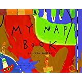 My Map Book (Rise and Shine)