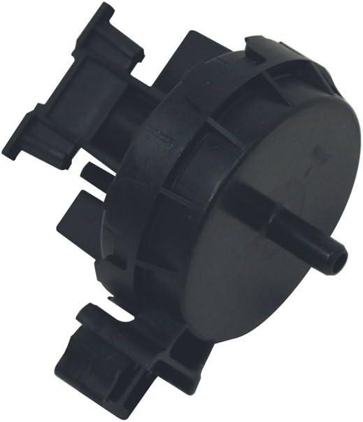 Genuine SIEMENS Lavadora analógico Sensor de presión