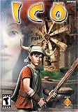 ICO - PS3 [Digital Code]