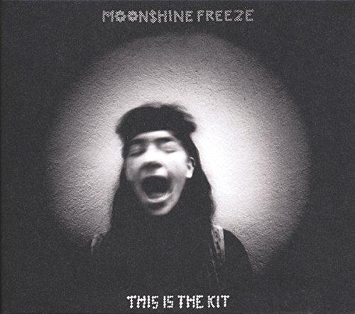 the freeze vinyl - 5