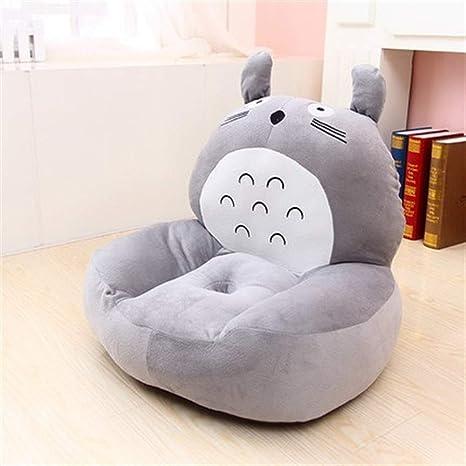 Amazon.com: AINIYF - Sofá de bebé con silla de dibujos ...