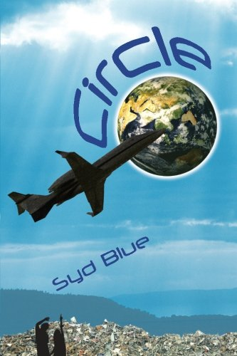 Read Online Circle pdf epub