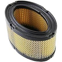 PODOY 33268 Air Filter for Tecumseh M49746 30-100 100-115 7-02232 HM70 HM80 TVM195 (1 Pc)