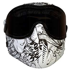 EMPIRE EVENT SE Paintball Mask - INK Limited Edition