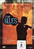The Blues - Collector's Box-Edition (7 DVDs)