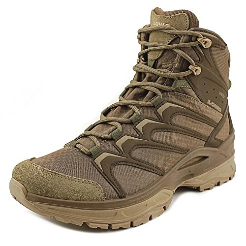 2acd0b1e9bf Lowa mountain boot the best Amazon price in SaveMoney.es