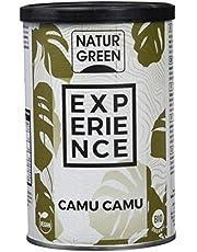 Superalimento NaturGreen Experience Camu Camu - 150 gr