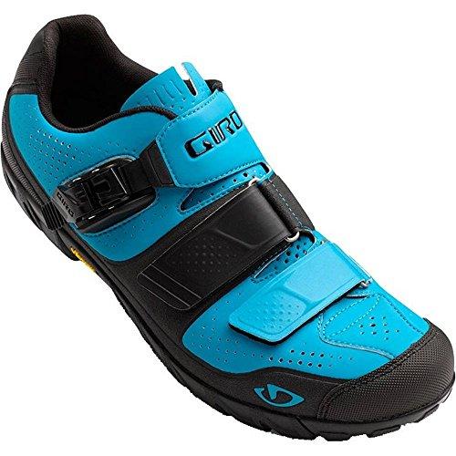 言い直す協定まばたき(ジロ) Giro メンズ 自転車 シューズ?靴 Giro Terraduro Cycling Shoes 並行輸入品