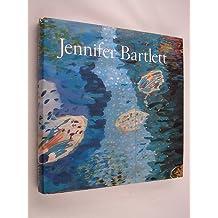 Bartlett, Jennifer -P