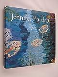 Jennifer Bartlett, Marge Goldwater, 0896595277