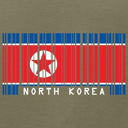 Bildergebnis für nordkorea flagge