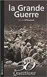 La Grande Guerre par Offenstadt