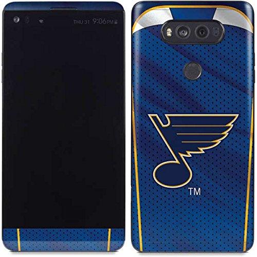 sale retailer 7dc02 ee857 new NHL St. Louis Blues V20 Skin - St. Louis Blues Home ...