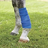 Balance Systems Coldflex Vet-Wrap - 3 In X 72 In