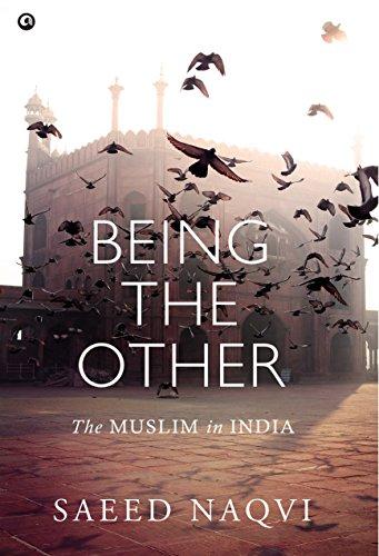 Islami free novel download ebook