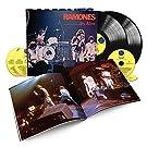 It's Alive (40th Anniversary Deluxe Edition) (4CD/2LP)