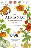The Almanac: A Seasonal Guide to 2018