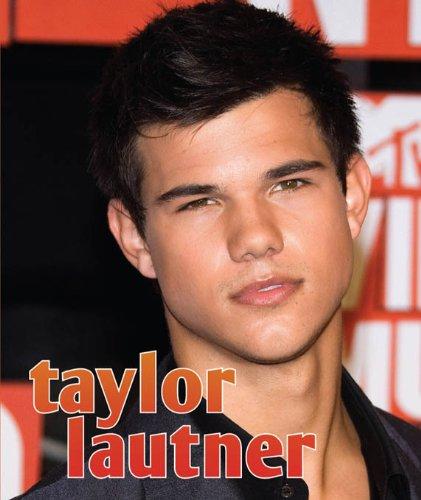 Taylor Lautner (Taylor Lautner Picture)