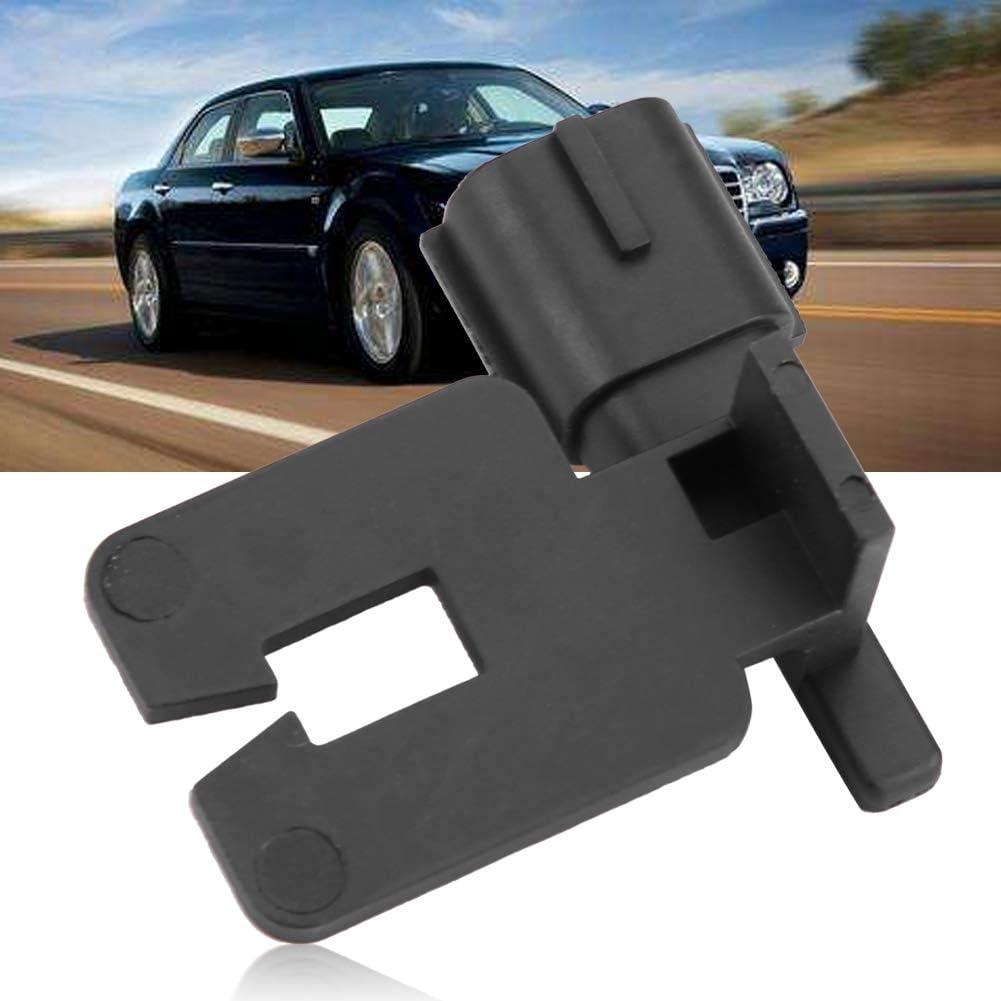 Car Ambient Air Temperature Sensors for Chrysler Dodge 5149025AA 56042395 5S1137