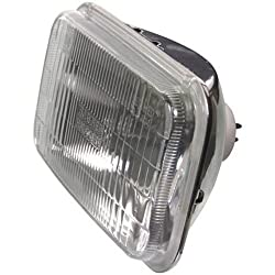 Wagner Lighting H6054 Sealed Beam - Box Of 1