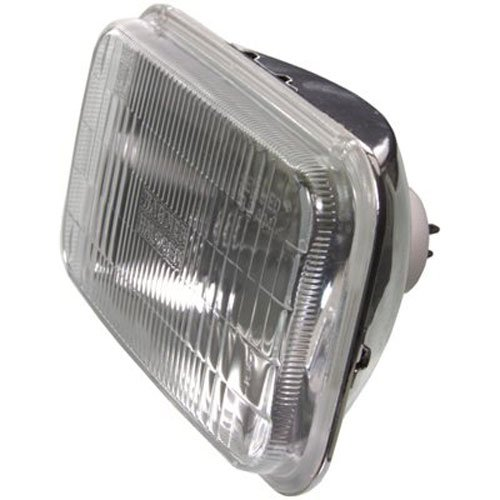 Wagner Lighting H6054 Sealed Beam - Box of 1 -