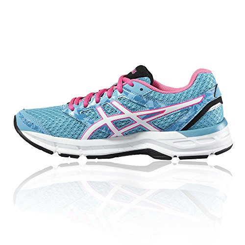 Shoes Excite Running Women's T6E8N 4 5 name Color Asics 4 Gel a5q6IX